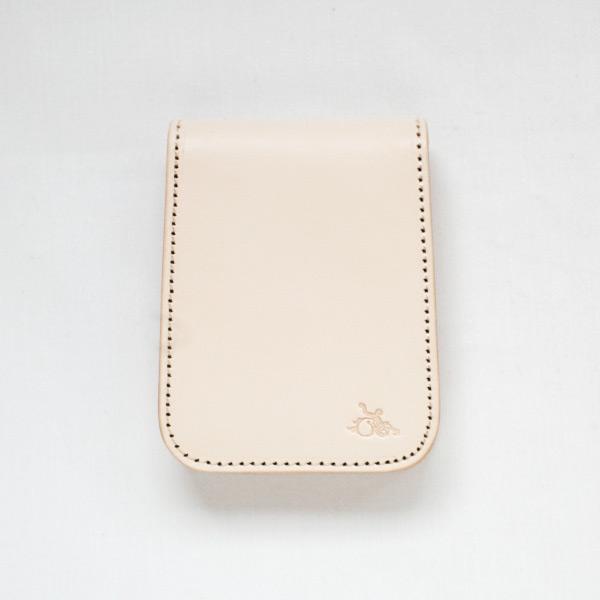 革蛸 カードの達人 仏蛸【smtb-td】【saitama】