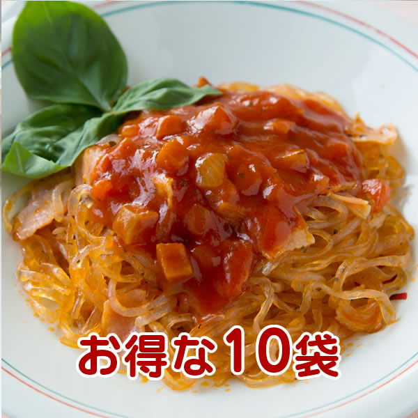 Pasta-D[10袋]【送料無料】 (乾燥こんにゃく麺・ゼンパスタ), 葵書林:04b7a449 --- officewill.xsrv.jp