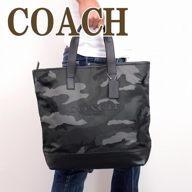 Coach bags men's COACH outlet coach men's Camo pattern camouflage pattern  shoulder bag bag 71758E83 brands people like coach bags men
