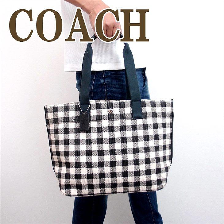 コーチ COACH バッグ メンズ トートバッグ ユニセックス 39848SVA47 ブランド 人気
