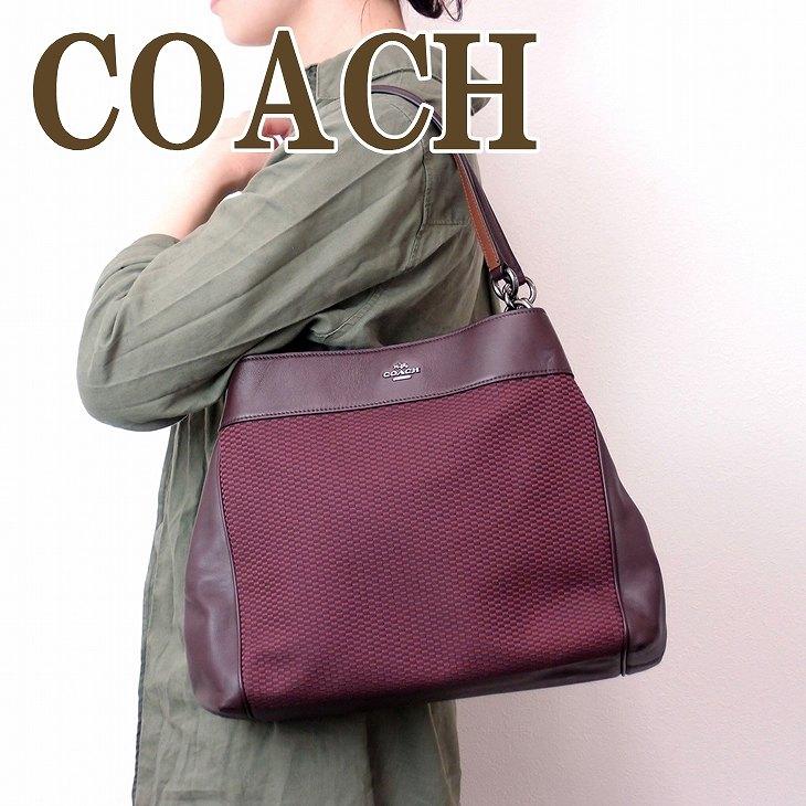 コーチ COACH バッグ レディース ショルダーバッグ ハンドバッグ 57540QBL7C ブランド 人気