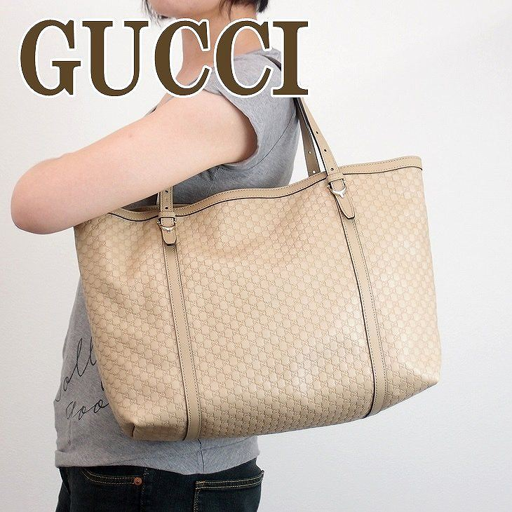 505fea205f9 zeitakuya  Gucci bag GUCCI TOTE Gucci bag GUCCI shoulder bag Gucci ...