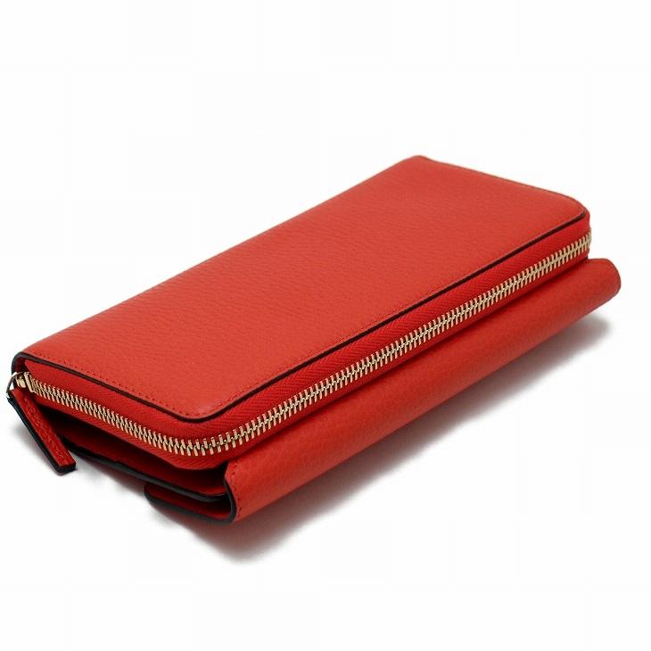グッチ GUCCI 財布 長財布 メンズ レディース インターロッキング GG 449397-CAO0G-7527 ブランド 人気