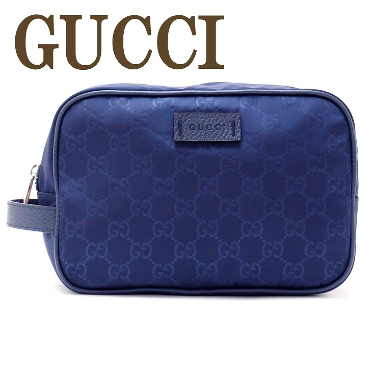 02156d3a546a グッチ バッグ メンズ GUCCI セカンドバッグ 人気 新作 ランキング グッチ バッグ メンズ GUCCI セカンドバッグ クラッチ. 新商品