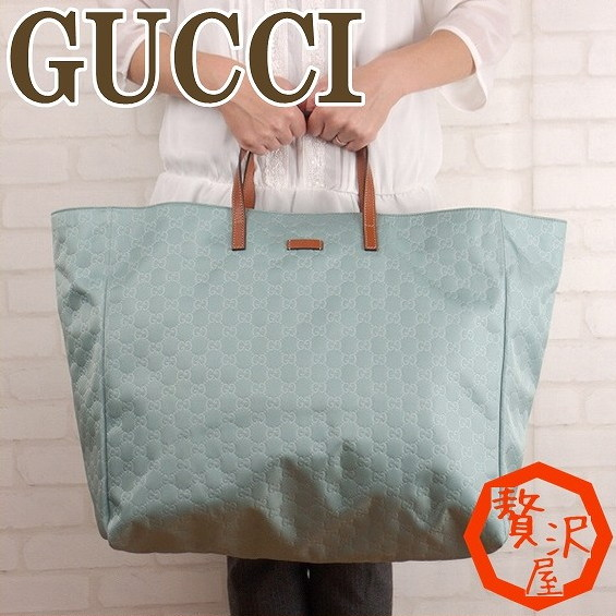 Gucci by GUCCI bag Tote ladies GG 286198-KBT 1G-1665 handbags popular brands