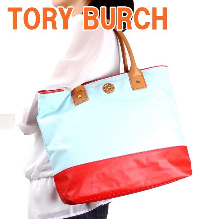 トリーバーチ トートバッグ TORY BURCH バッグ ショルダー19149621-402ギフト 誕生日 プレゼント