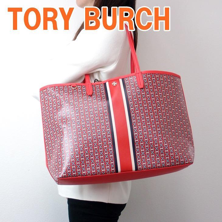 トリーバーチ TORYBURCH バッグ トートバッグ ショルダーバッグ 33801-633 ブランド 人気