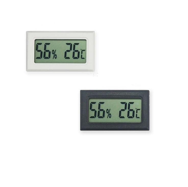 オリジナル 送料無料 デジタル電子温度湿度メーターモジュール TPM-20 感謝価格