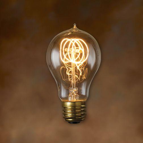 Light|照明>ペンダントライト>Edison Bulb E26