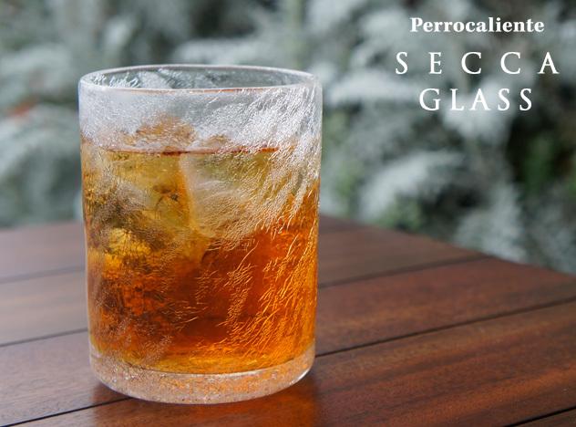 SECCA 青木 GLASS 雪花ガラス/ セッカ セッカ グラス Perrocaliente ペロカリエンテグラス コップ 耐熱ガラス 雪花ガラス ゆきはな 青木 耕生 100%, ライフスタイル&生活雑貨のMoFu:63d89f98 --- sunward.msk.ru