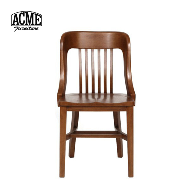 ACME Furniture アクメファニチャー BANK CHAIR バンク チェア