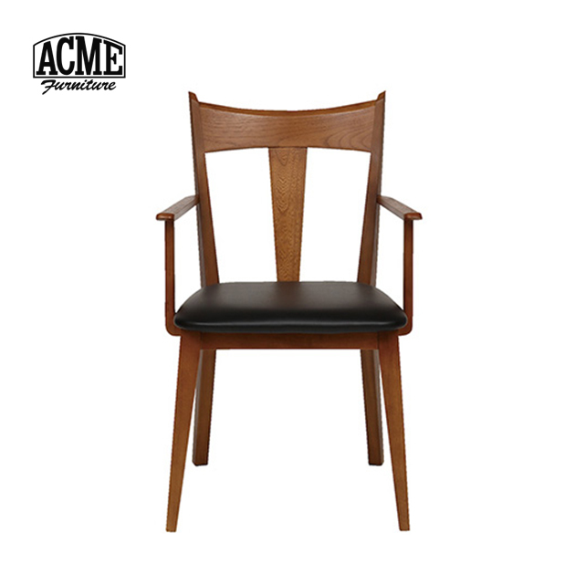 ACME Furniture アクメファニチャー CARDIFF ARM CHAIR カーディフ アームチェア