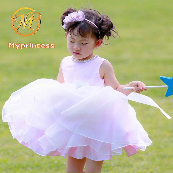 05dff76c647b1 楽天市場  新作 子供ドレス 結婚式 ベビードレス 結婚式 80 90 95 100 ...