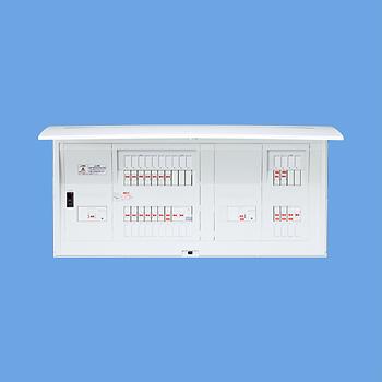 太陽光発電システム・電気温水器IH・蓄熱暖房器(主幹・分岐)対応リミッタースペースなしBQE8418FT156