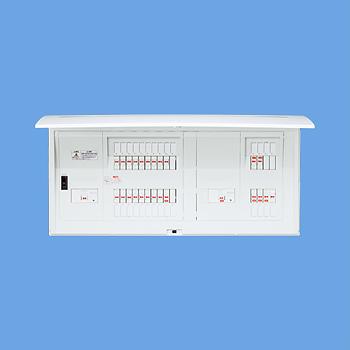 リミッタースペースなし蓄熱暖房器(主幹・分岐)・電気温水器対応BQE8418ET156