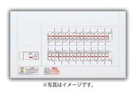 購入 Panasonic パナソニック ※商品画像はイメージです リミッタースペースなし 割り引き 標準タイプ BQW84182