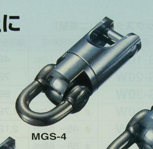 よりもどしMGS-4