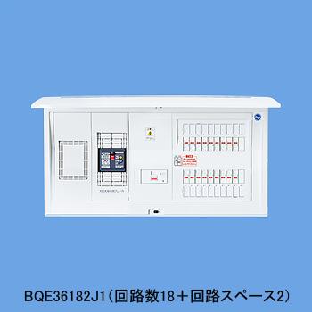 ※商品画像はイメージです太陽光発電システムフリースペース付1次送り連系タイプBQE37222J1