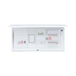 【未使用品】 ※商品画像はイメージですリミッタースペース付蓄熱暖房器・電気温水器対応BQE35302T44:くらし館infini-木材・建築資材・設備