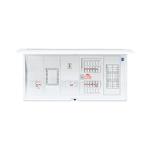 【送料0円】 ※商品画像はイメージですリミッタースペース付電気温水器対応BQEF35182T4:くらし館infini-木材・建築資材・設備