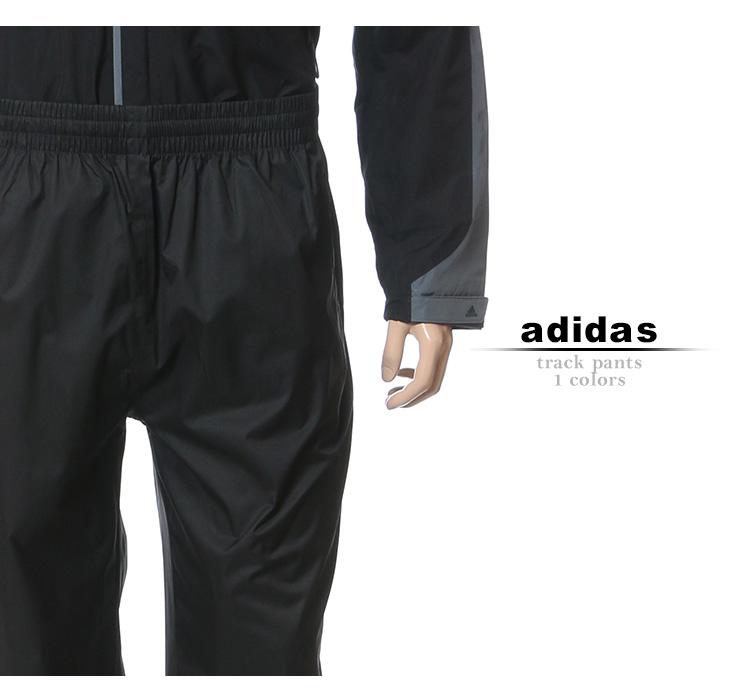 a6647eb416ce3 楽天市場】大きいサイズ メンズ adidas (アディダス) ADIDAS GOLF ...