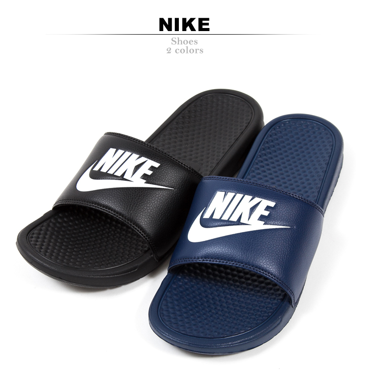 442f0c1a9059a4 zenmall  The shoes summer trip sports that big size men NIKE (Nike ...