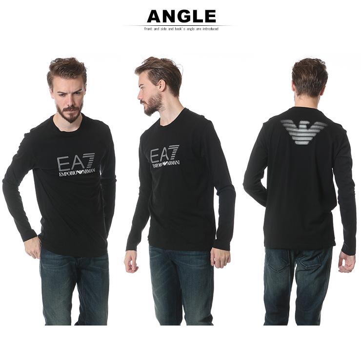 cheap ea7 t shirt mens