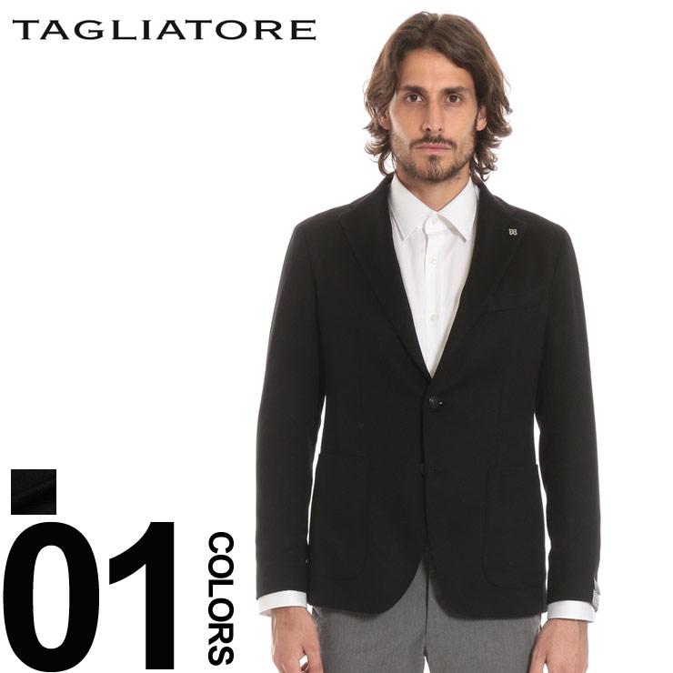日本初の タリアトーレ ジャケット 2ツ釦 紳士 TAGLIATORE カシミヤ100% ビジネス シングル 2ツ釦 2B メンズ ブランド 紳士 ビジネス カシミア TGMC22K19UIG017:ゼンオンライン店, ミクモチョウ:9e51faf9 --- nagari.or.id