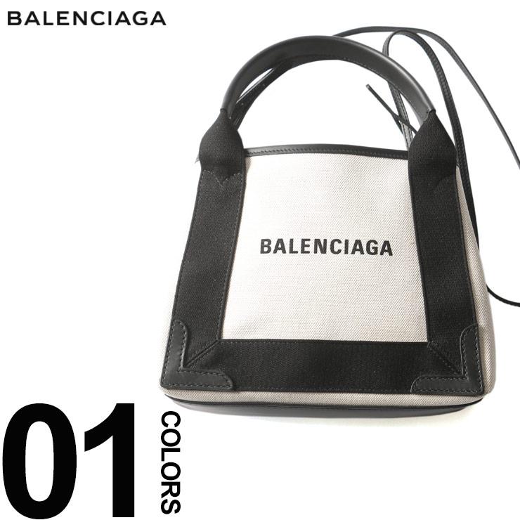 f5f10b03b5ab 楽天市場】5000円OFFクーポン対象 バレンシアガ BALENCIAGA ネイビー ...