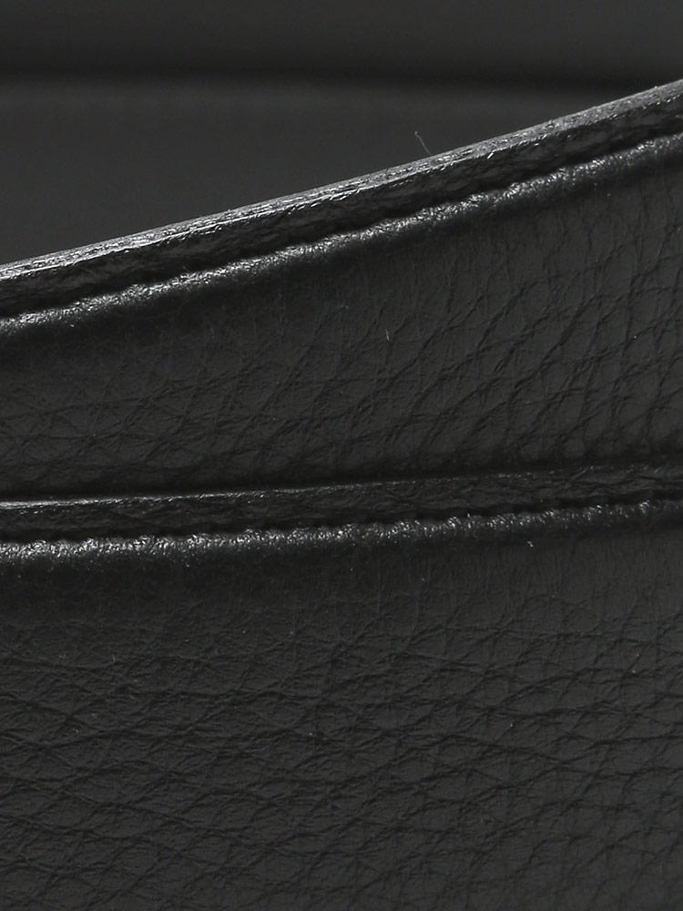 大きいサイズ メンズ Munsingwearマンシングウェアレザー ピンバックル スーパーロング ベルト レザー ベルト ロングベルト 革 牛革 シボ フォーマル シンプル B5MGSjUpzLqV