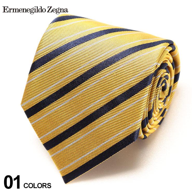 黄色のネクタイをビジネスで使うコツ