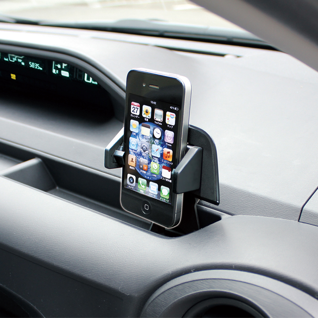 Sy-A3 Toyota-Aqua smart phone holder car vehicle holder car car NHP10 Smartphone car accessories car car car car products car products ur
