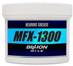 【メーカー直送品】ミノルインターナショナル ビリオン BILLION OILS MFX-1300 MFX-1300