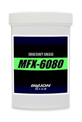 【メーカー直送品】ミノルインターナショナル ビリオン BILLION OILS MFX-6080 MFX-6080
