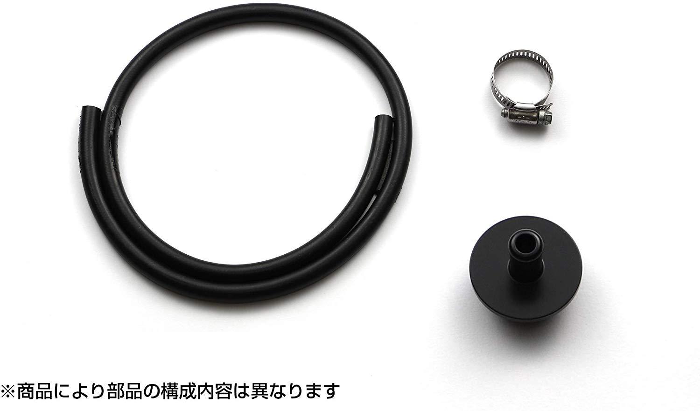 BLITZ スーパーサウンドブローオフバルブBRリターンパーツ MITSUBISHI ランサーエボリューションVII CT9A 年式(西暦)01/02-03/01 4G63 GT-A未確認 製品コード70871