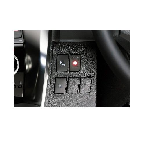 BLITZ Sma Thro スマートスロコン トヨタ エスティマ ACR30W, ACR40W 年式(西暦)03/05-06/01 2AZ-FE 製品コードBSSA1