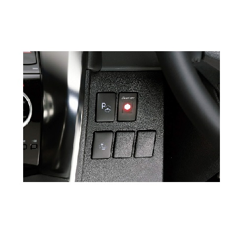 BLITZ Sma Thro スマートスロコン トヨタ ランドクルーザープラド GRJ150W, GRJ151W 年式(西暦)09/09- 1GR-FE 製品コードBSSG1