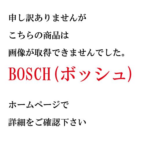 BOSCHジャパン正規品 オルタネーター 0123510100