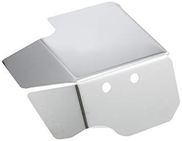 CUSCO/クスコ タービン遮熱板 インテークホース付セット スバル レガシィ BH5/BE5 品番681 045 B アプライドD不可