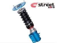 日本限定 CUSCO/クスコ 車高調 STREET ZERO ピロ仕様 ミツビシ ランサーEVO5・6 CP9A 561-61P-CP 4996338092250, ダイハンDAIHAN 78e8b92f