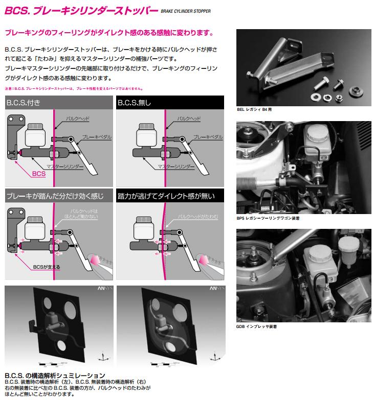 庫斯科庫斯科制動缸塞 (汽車名稱 na 一線) 三菱 Colt Z27AG525561A02P05Nov16 /