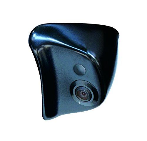 データシステム 車種別サイドカメラキット SCK-52C3N 4986651103566