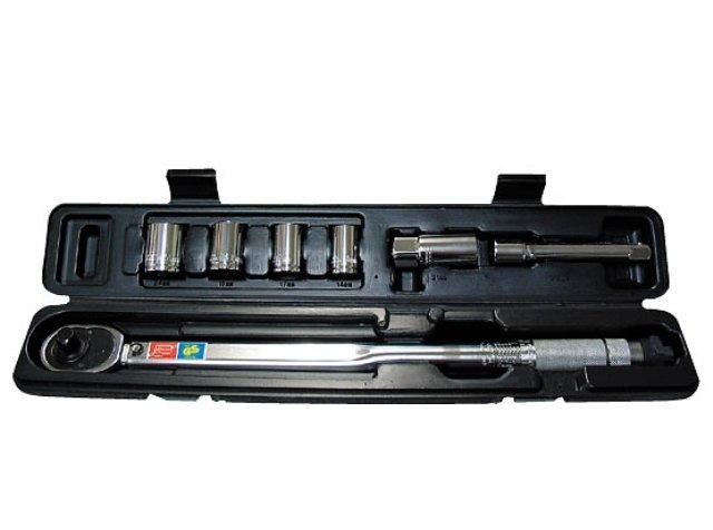EMERSON/新Layton扭矩扳手EM-29