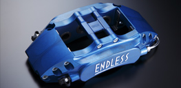 日本最級 ENDLESS ブレーキキャリパー システムインチアップキット 6POT Wagon 355×32 ニッサン エルグランド PE52・TE52・PNE52・TNE52 EC6WE52, ペットフードのラブリー 関東店 4ac73d45