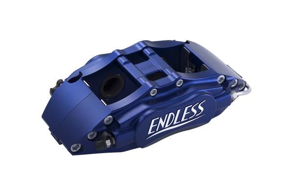 ENDLESS ブレーキキャリパー システムインチアップキット(リア専用) レガシィ4 328×30 スバル レガシィ BH5・BE5(GT-B・RSK) EC8ZBE5