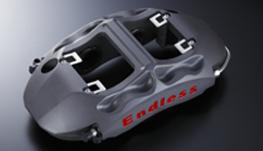 正式的 ENDLESS ブレーキキャリパー システムインチアップキット スバル BR9・BM9(2.5GT) RacingMONO4&4r (フロント ENDLESS/リアセット) 355×32 332×30 スバル レガシィ BR9・BM9(2.5GT) EDAXBM9, 新車選び.COM:9d1b49b9 --- evirs.sk