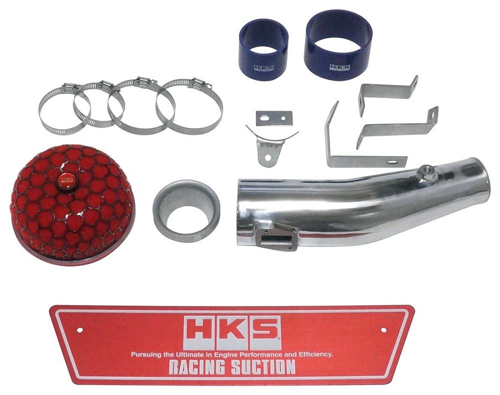HKS レーシングサクション リローデッド 型式 YF15 70020-AN018