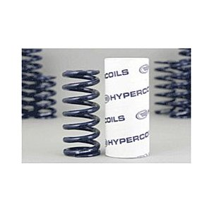 【メーカー直送品】ミノルインターナショナル HYPERCO HYPERCO SPRING ID60 7インチ/700ポンド HC60-07-0700