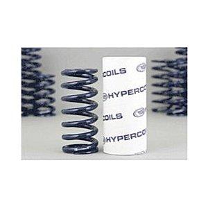 【メーカー直送品】ミノルインターナショナル HYPERCO HYPERCO SPRING ID60 7インチ/1100ポンド HC60-07-1100