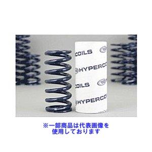 【メーカー直送品】ミノルインターナショナル HYPERCO HYPERCO SPRING ID70 8インチ/450ポンド HC70-08-0450